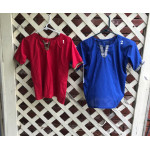 Basic Tunics - Children's Small